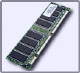 1GB DDR2 800 PC6400 - Läs produktinformation