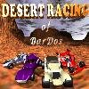 Desert Racing of BarDos, CD - Läs produktinformation