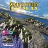 Foundation Gold, Amiga/MorphOS - Läs produktinformation