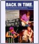 Back in Time, Live - Läs produktinformation