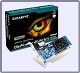 Gigabyte GeForce 6200 512M AGP LP - Läs produktinformation
