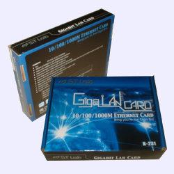 Realtek Ethernet Driver - Free downloads and reviews