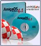 AmigaOS 4.1 Final Edition AmigaOne XE, SE, MicroA1 - Read product information
