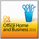 MS Office 2013 Home and Business - Läs produktinformation