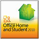 MS Office 2013 Home and Student - Läs produktinformation