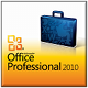 MS Office 2013 Pro - Läs produktinformation