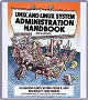 UNIX and Linux Administration, 4th Edition - Read product information