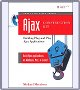 Ajax Construction Kit - Read product information