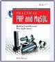Practical PHP and MySQL - Read product information