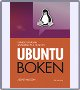 Ubuntuboken - Read product information