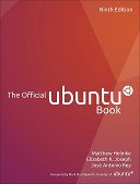 The Official Ubuntu Book, 9th Edition