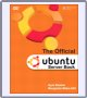 The Official Ubuntu Server Book - Read product information